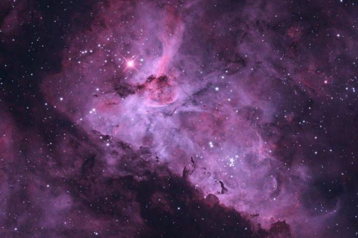 13-purple-nebula-e1520949697232-768x513