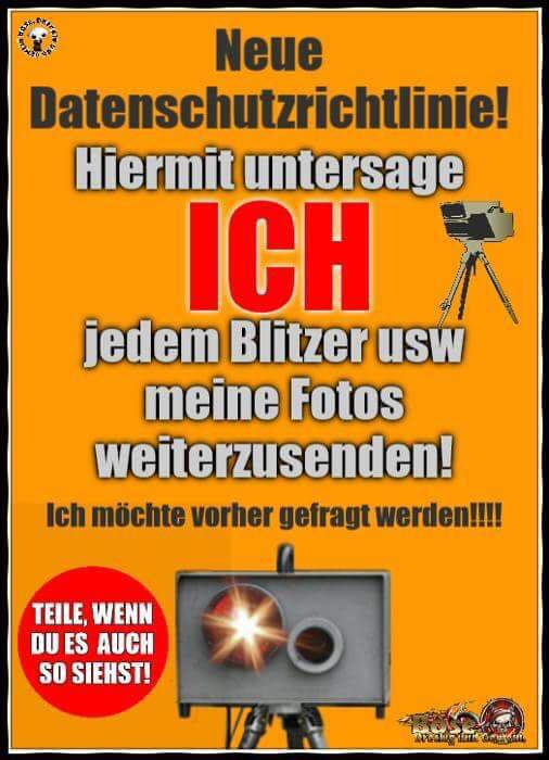 Blitzer-Bild-privat