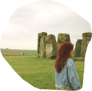 Stonhenge_1999-2