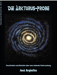 arkturus1