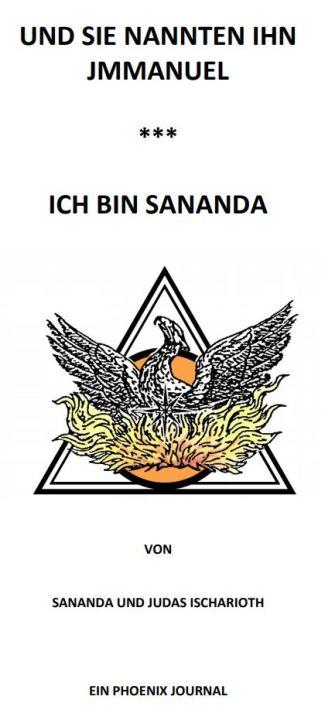 Sananda-1