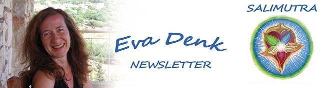 Eva Denk image002
