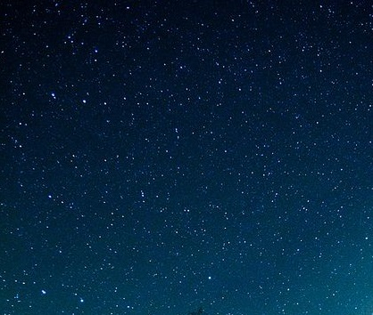 Sterne-3