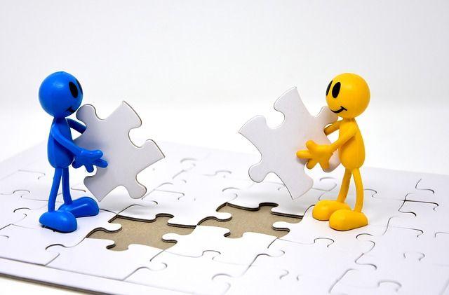 teamwork-3276682_640-1
