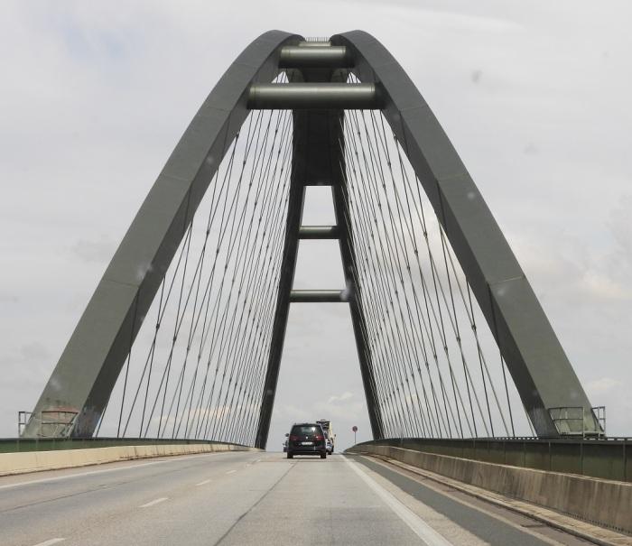 Auf-der-Brücke
