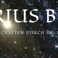 A.Sirius-Blog - Der Christussegen im September 2019 – von Dr. Ilse Maria Fahrnow, 16.09.2019