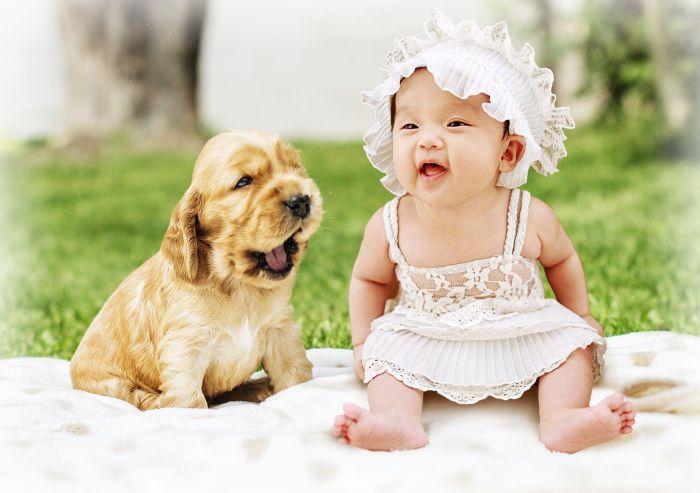 baby-3858285_1920-2