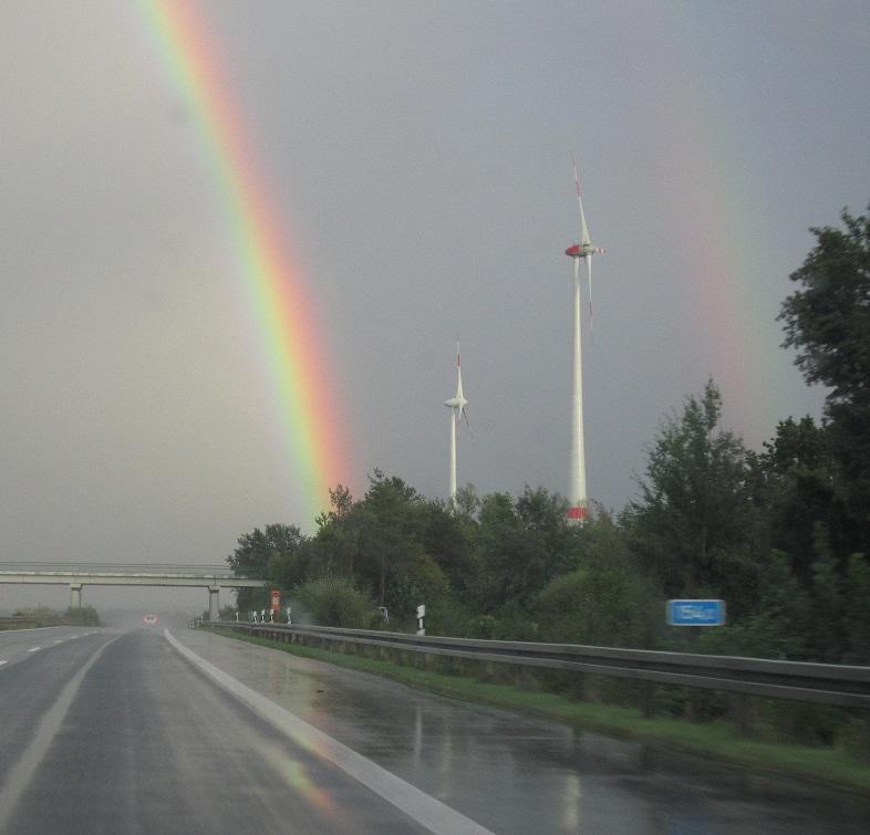 Regenbogenbrücke2