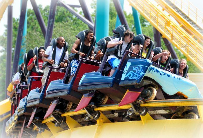 roller-coaster-1701085_1920-2