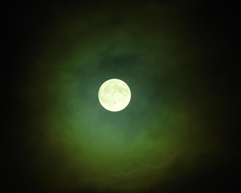 2020-11-30_Mond