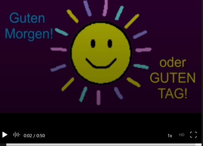 Screenshot_2020-11-23 guten Morgen – good morning