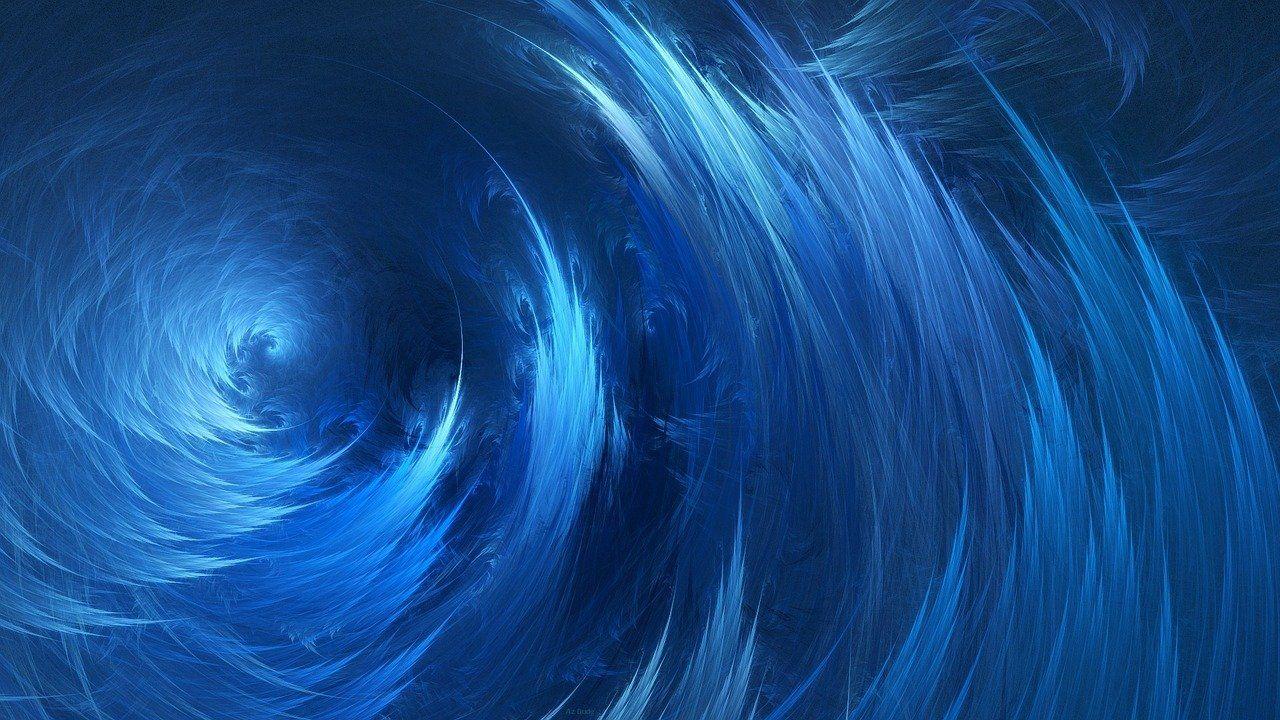 spiral-286596_1280
