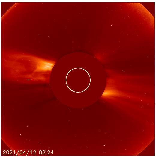 2021-04-12-Sonne