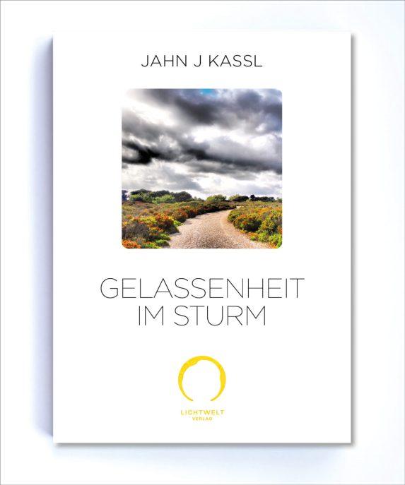 3D_Gelassenheit-KLEIN-1280x1536