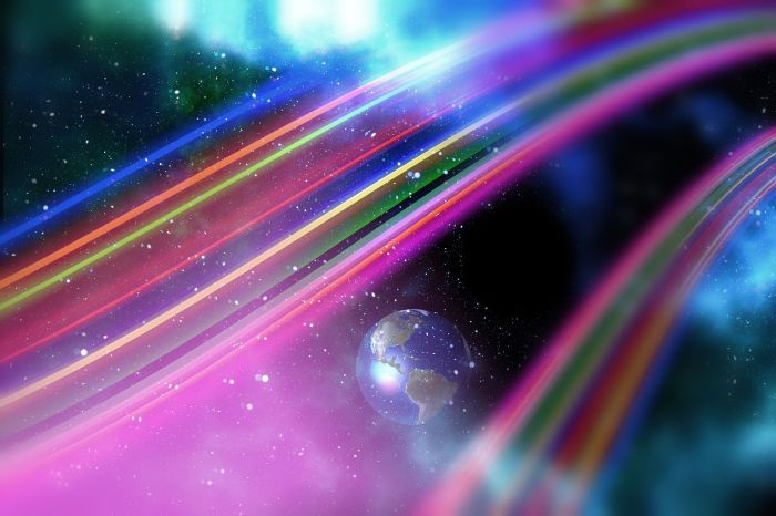 universe-4021487_1920